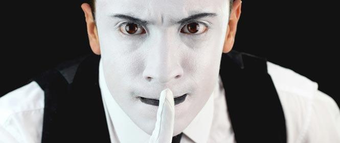 8 mýtů o vitiligu